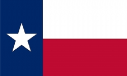 ​Texas Recognizes Armenian Genocide