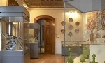 History Museum of Armenia among top 10 CIS museums of history, culture