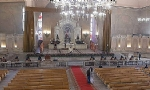 ​Divine Liturgy in commemoration of the victims of the Armenian Genocide to be held behind the close