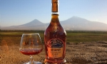 Daily Beast: Armenian Cognac Might Be The Booze World's Best Secret