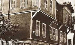 Greek Political Party Calls For Atatürk's House In Thessaloniki To Become A Genocide Memorial Museum