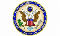 U.S. Embassies in Yerevan and Baku issue joint statement