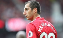 ​The Daily Mail: Arsenal antrenörü Mkhitaryan'ı satabilir
