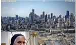 ARMENIAN NUN SOPHIE KHOSROVIAN AMONG VICTIMS OF BEIRUT BLAST