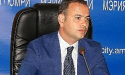 Doors open to Lebanese Armenians willing to return to homeland. – Zareh Sinanyan