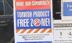 ​ANCA Burbank Commends Local Businesses for Removing Turkish Products