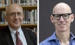 ​UCLA Promise Armenian Institute to Host First Distinguished Lecture Series