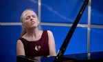 Pianist Eva Gevorgyan wins 1st Grand Prize at Chicago International Music Competition