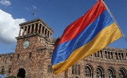 ​Armenia marks the 29th anniversary of Independence