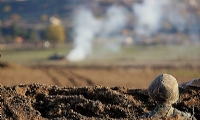 ​Azerbaijan launches offensives along Nagorno-Karabakh frontline