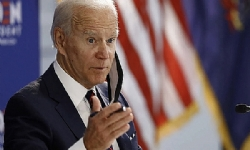 Joe Biden calls on Trump Administration to demand from Turkey to stay out of Karabakh conflict