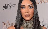 Kim Kardashian keeps educating followers on ongoing Azerbaijani offensive