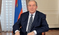 Armenian President: We must negotiate with Turkey as a party to the conflict, not as a mediator