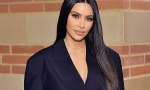 Kim Kardashian: US Library of Congress announced it will now use subject heading Armenian Genocide