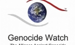 Genocide Watch considers Azerbaijan to be at Stage 9- Extermination and Stage 10 – Denial