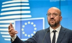 ​European Council says Turkey chooses provocations and unilateralism