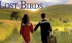 "​CineCulture and Armenian Studies Program to Feature Screening and Discussion of ""Lost Birds"""