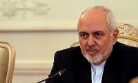 "Iran has a plan for ""permanent solution"" to Karabakh conflict – Zarif"