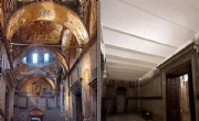 ​Turkey`s Chora Museum to reopen as mosque