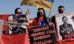 Disunited by Genocide: How Armenia's Relations With Israel Have Come to a Dead End