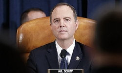 ​Pro-Armenian Adam Schiff wins re-election to US Congress