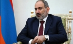 ​Armenian PM believes Russian peacekeepers will stay in Karabakh for over five years