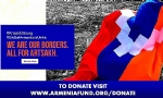 ​From the French Phonethon to the 2020 Telethon: Global Armenian Mobilization Continues