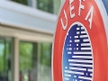 UEFA Competition Matches Ban Be Played in Armenia and Azerbaijan