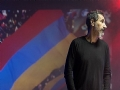 ​Tankian: Recognizing Artsakh is only way to guarantee peaceful, safe life for Armenians of Artsakh