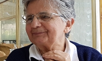 ​Sister Maria Concetta Mustacciu died of Covid-19: guardian of the Church of Tarsus