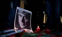 ​Hrant Dink remembered 14 years after murder
