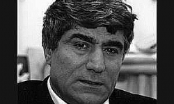 ​Armenian Assembly Remembers Hrant Dink
