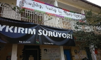 ​Orphanage where Hrant Dink grew up will be turned into Armenian Youth Center