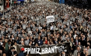 ​Remembering Hrant Dink