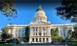 California Legislators Announce Essay and Visual Arts Scholarships to Raise Awareness of the Armenia