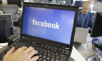 ​Australia wakes up to empty news feed on Facebook