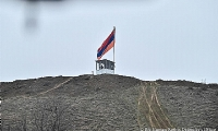 ​Azerbaijani forces continue firing near Armenian villages – Ombudsman
