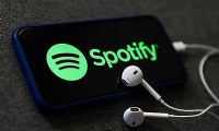 ​Spotify to launch in Armenia over the next few days