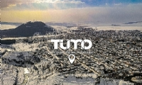 TUMO to extend to Javakhk