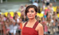​Film director Anna Melikyan among the laureates of GQ Super Women award
