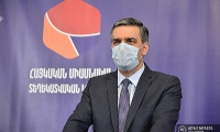 ​Thanks to you, our country is standing today': Ombudsman issues congratulations to Armenian women