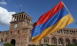 ​Armenian President accepts the governments resignation