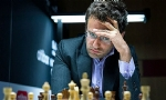 ​Aronian finishes fourth in New in Chess Classic