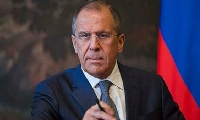 ​Lavrov to meet with Aliyev in BakuRussian Foreign Minister will meet with President of Azerbaijan d