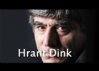 #HrantDink will be commemorated on the 14th year of his assassination on January 19th, Tuesday. A li